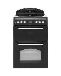 Leisure GRB6CVK Oven/Cooker