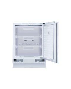 Siemens GU15DA50GB Refrigeration