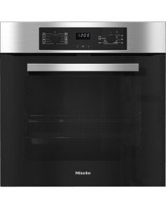 Miele H2267BP Oven/Cooker