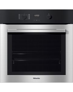 Miele H2760B Oven/Cooker