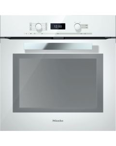 Miele H6460BP Oven/Cooker