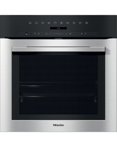 Miele H7164B Oven/Cooker