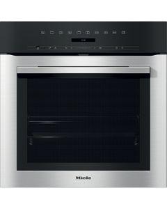 Miele H7164BP Oven/Cooker