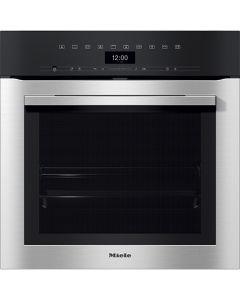 Miele H7364BP Oven/Cooker
