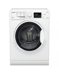 Hotpoint RDGE9643WUKN Washer Dryer