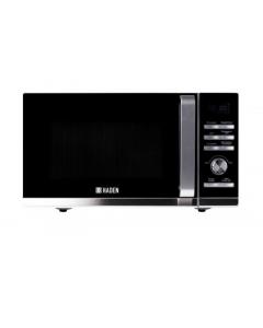 Haden 199041 Microwave