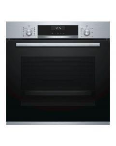 Bosch HBA5570S0B Oven/Cooker