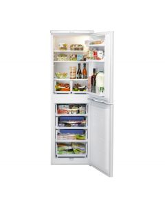 Hotpoint HBD5517WUK Refrigeration