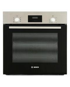Bosch HBF113BR0B Oven/Cooker