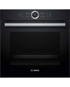 Bosch HBG634BB1B Oven/Cooker
