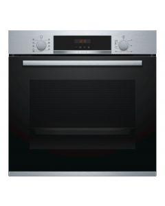 Bosch HBS573BS0B Oven/Cooker