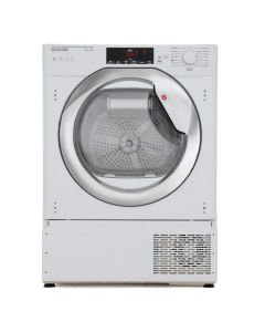 Hoover HBTDWH7A1TCE-80 Tumble Dryer