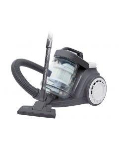 Haden 195272 Vacuum Cleaner