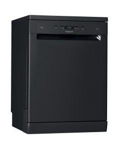 Hotpoint HFC3C26WCBUK Dishwasher