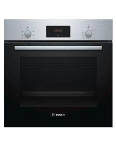 Bosch HHF113BR0B Oven/Cooker