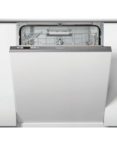 Hotpoint HIC3B19CUK Dishwasher
