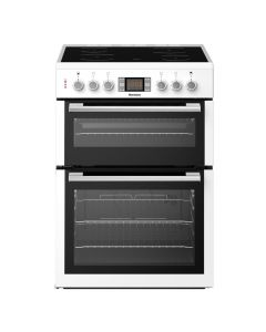 Blomberg HKN64W Oven/Cooker