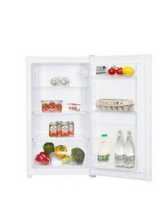 Haden HL92W Refrigeration