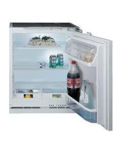 Hotpoint HLA1.UK Refrigeration