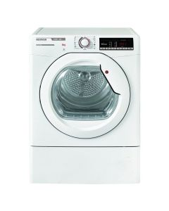 Hoover HLXV9TG Tumble Dryer