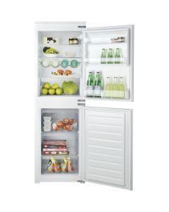 Hotpoint HMCB505011 Refrigeration