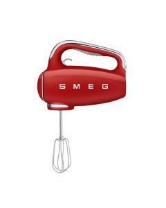 Smeg HMF01RDUK Food Preparation