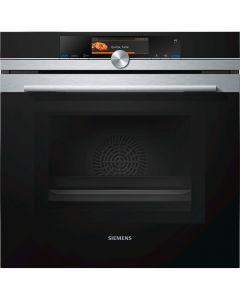 Siemens HN678GES6B Oven/Cooker