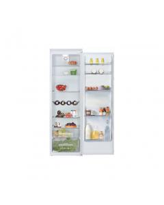 Hoover HBOL172UK Refrigeration