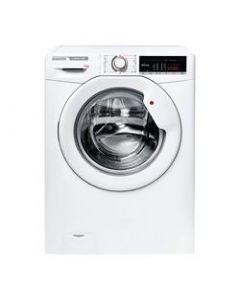 Hoover H3W47TE Washing Machine