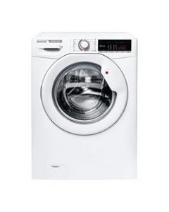Hoover H3D4965DCE Washer Dryer