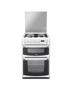 Hotpoint CH60DHWF Oven/Cooker