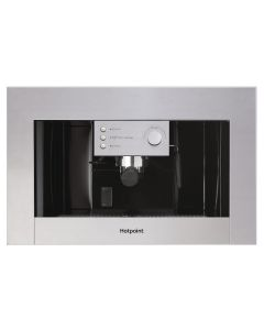 Hotpoint CM5038IXH Oven/Cooker