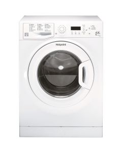Hotpoint FDL8640P Washer Dryer