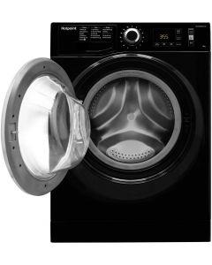 Hotpoint NM11945BCAUKN Washing Machine