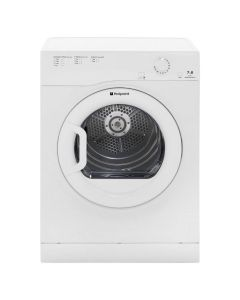 Hotpoint TVFS73BGP.9UK Tumble Dryer
