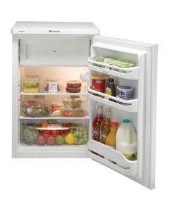Hotpoint RSAAV22P Refrigeration