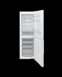 Hotpoint HCIH50TI1WUK Refrigeration
