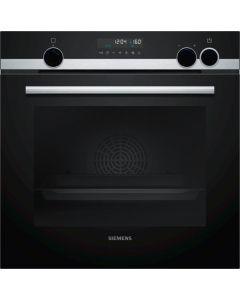 Siemens HR578G5S6B Oven/Cooker