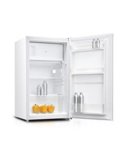Haden HR82W Refrigeration