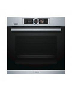 Bosch HRG6769S6B Oven/Cooker