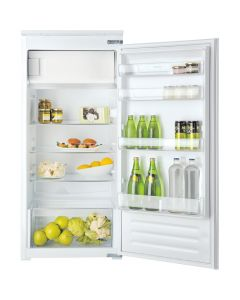 Hotpoint HSZ12A2D1 Refrigeration