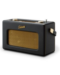 Roberts-Radio ISTREAM3-BL Radio