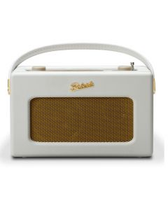 Roberts-Radio ISTREAM3-WH Radio