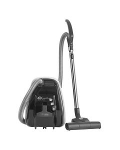 Sebo 91662GB Vacuum Cleaner