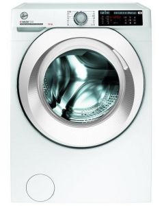Hoover HWB510AMC Washing Machine