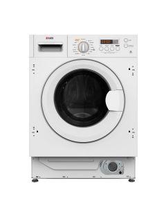 Haden HWDI1480 Washer Dryer