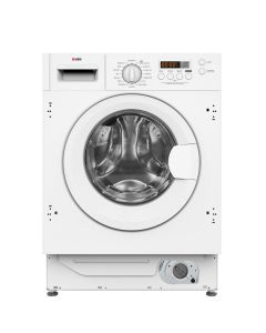 Haden HWI1480 Washing Machine