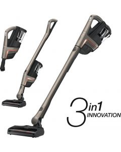Miele HX1POWER Floorcare