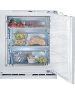 Hotpoint HZA1UK1 Refrigeration