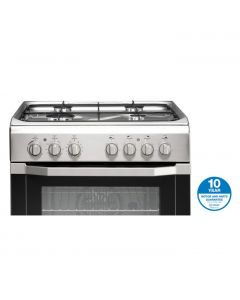 Indesit I6G52X Oven/Cooker